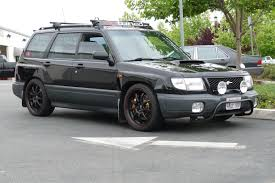free rally innovations lightbar subaru forester owners forum