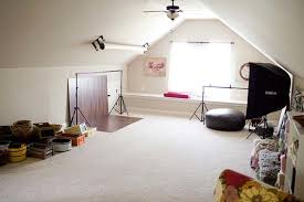16 awesome attics that will make you rethink your space