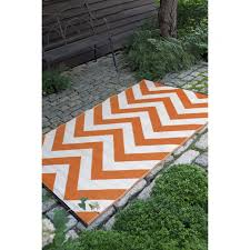 area rugs turquoise and orange area rug discount rugs u201a burnt