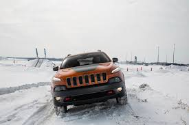 jeep cherokee ads jeep cherokee will be built in china this year two new models to