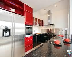 fond ecran cuisine fond d écran moderne cuisine design 42 fonds en haute définition hd