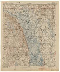 Lucca Italy Map Mississippi Topographic Maps Perry Castañeda Map Collection Ut