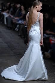 boston wedding dress who is wearing priscilla of boston wedding dresses weddingbee