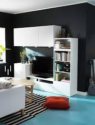 Living Room Ideas Ikea by 117 Best Decor Ikea Images On Pinterest Home Live And Ikea Hackers