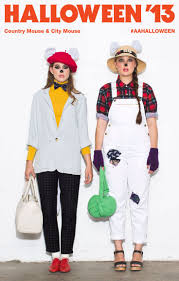 halloween costume city popular american apparel halloween costume buy cheap american