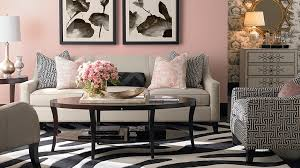 Living Room Ideas On A Budget Living Room Ideas On A Budget Small Living Room