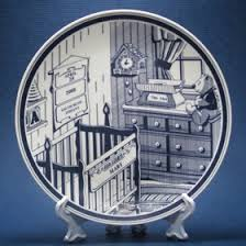 personalized pewter plate 52 best personalized baby kids gifts images on kids