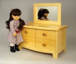 De Plan Barbie Doll Furniture by 170 Best Ww Doll And Barbie Furniture Images On Pinterest