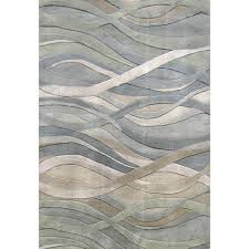 Area Rugs Columbus Ohio Found It At Wayfair Aru Tufted Green Area Rug Within