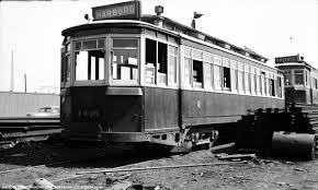 nissan skyline scrap yard ttc 1436 scrapyard 1948 jpg 4800 2873 street cars pinterest