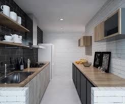 Hdb Kitchen Design Kitchen Design Singapore Zhis Me