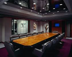 Conference Room Designs 10 Best Boardroom Images On Pinterest The Boardroom Board Rooms