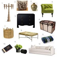 Home Decor Stores Chicago 100 Best Dunes And Duchess In Interiors Images On Pinterest Dune