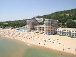 early booking discount for holidays in bulgarian sea resorts 2013