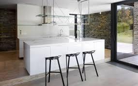 Kitchen Island Perth Stools Wooden Bar Stools Awesome Wooden Kitchen Stools Wood