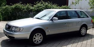 Audi A 6 2003 Audi A6 2 3 1996 Technical Specifications Interior And Exterior