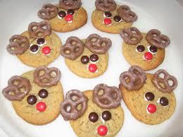 25 easy christmas cookie recipes ideas easyday