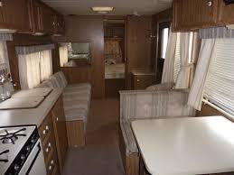 1989 fleetwood wilderness 35 yukon travel trailer cincinnati oh