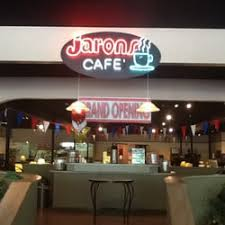 jaron u0027s furniture outlet furniture stores 600 us hwy 206 n