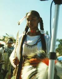 free mative american braids for hair photos the real history of black native americans bglh marketplace