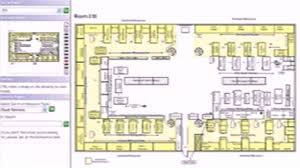 floor plan network design network floor plan maker youtube