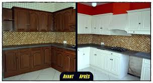 peinture pour meubles de cuisine peinture pour meuble cuisine a galerie avec étourdissant repeindre