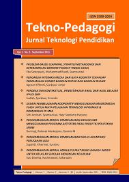 tutorial desain web pdf pengembangan modul pembelajaran desain web menggunakan program