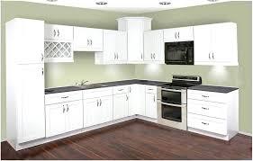 Repair Melamine Kitchen Cabinets 1980s White Melamine Kitchen Cabinets With The Oak Trim 1980s