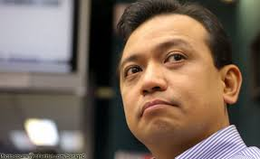 binay win trillanes guilty of indirect contempt for accusing ca