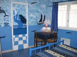 chambres d hotes originales chambres d hôtes cévennes ardéchoises hébergement jeunes volcans d
