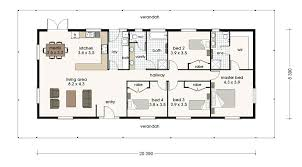 edwardian house plans edwardian house plans enjoyable ideas 6 floor plans for federation