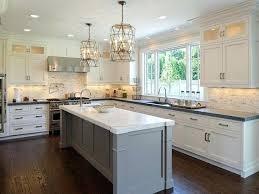 shaker kitchen island white kitchen grey island kitchen island white cabinets white shaker