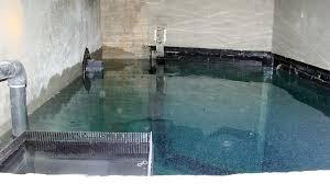 vasche acquario acquario privato 17 000 lt fantail