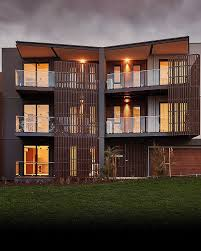 house and homes modscape modular homes prefab homes in nsw victoria australia