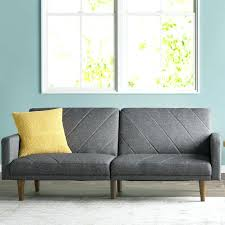 memory foam sleeper sofa reviews bonita springs sleeper sofa reviews viadanza co