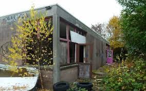 chambre des metiers de beauvais beauvais le bâtiment désaffecté vendu aux enchères à 350 000