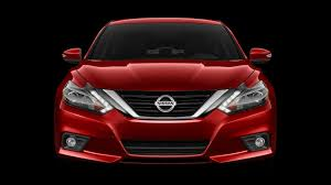 nissan altima 2016 price in qatar nissan altima family sedan car nissan qatar