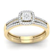 sears engagement rings wedding bands engagement rings yellow gold sears