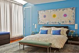 How To Choose Paint Colors For Bedroom How To Choose Paint Color - Choosing colors for bedroom