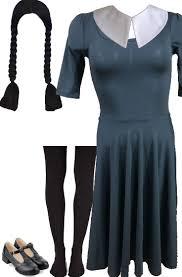 best 25 wednesday addams halloween costume ideas on pinterest