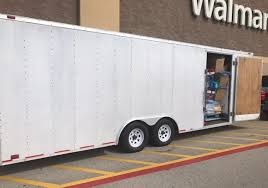 Walmart Trailer Tires The Latest On Hurricane Harvey Support And Response
