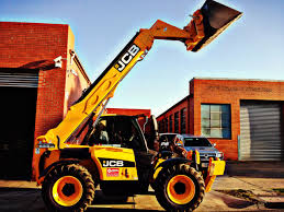 click on the above picture to download jcb540 170 telescopic