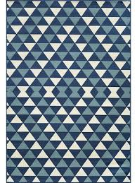 blue outdoor rugs home design ideas and pictures