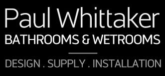Installing Ensuite In Bedroom Creating Ensuite In A Bedroom Almondsbury U2013 Paul Whittaker Bathrooms