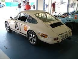 gulf porsche 911 custom treatments for the porsche 911 the porsche independent repair