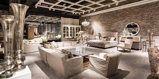 home interior store marina flagship store schwitzke partners