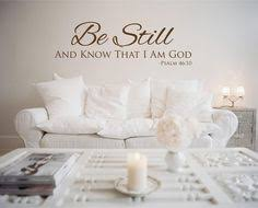 Nursery Sayings Wall Decals Breath Away Vinyl Wall Decal Words Of Wisdom Pinterest Wall
