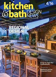 kitchen bath design news astounding and 14 gingembre co