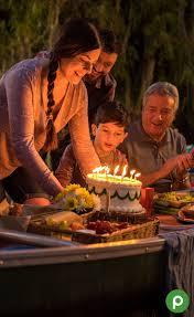 is publix open thanksgiving day 287 best publix images on pinterest vintage florida publix