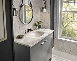 Brizo Faucets Faucet Com 65360lf Nklhp In Luxe Nickel By Brizo